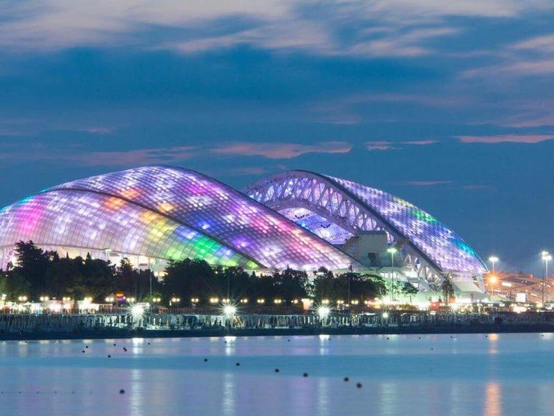 Stadion-fisht-v-Sochi.jpeg