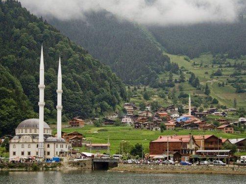 Turkey-Trabzon1.jpeg