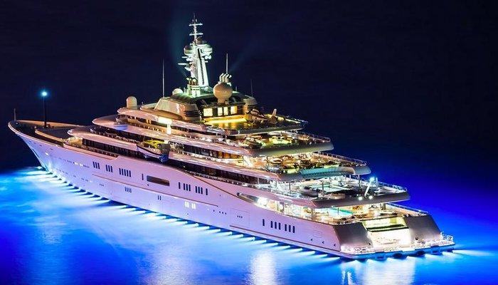 abramovich-yacht.jpeg