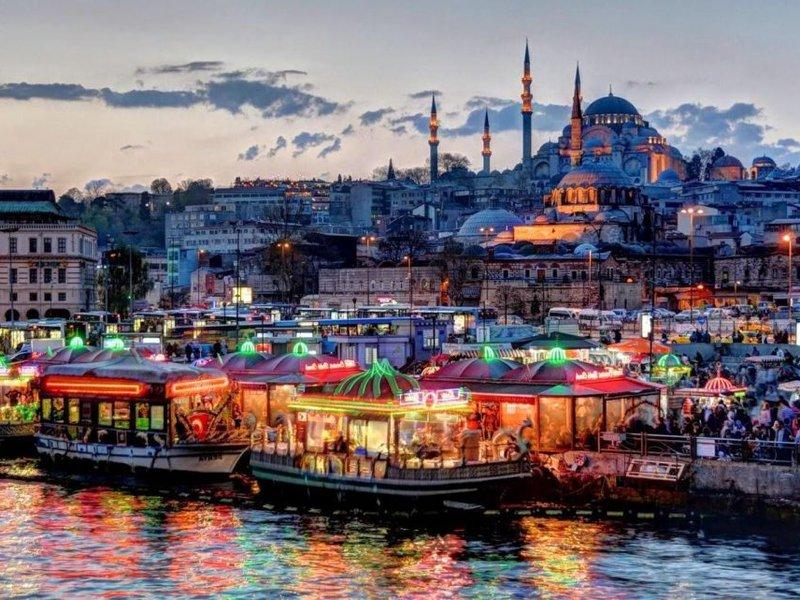 im-istambul1-1140x641.jpeg
