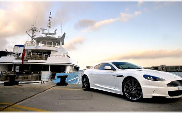 superyacht-vs-supercar.jpeg