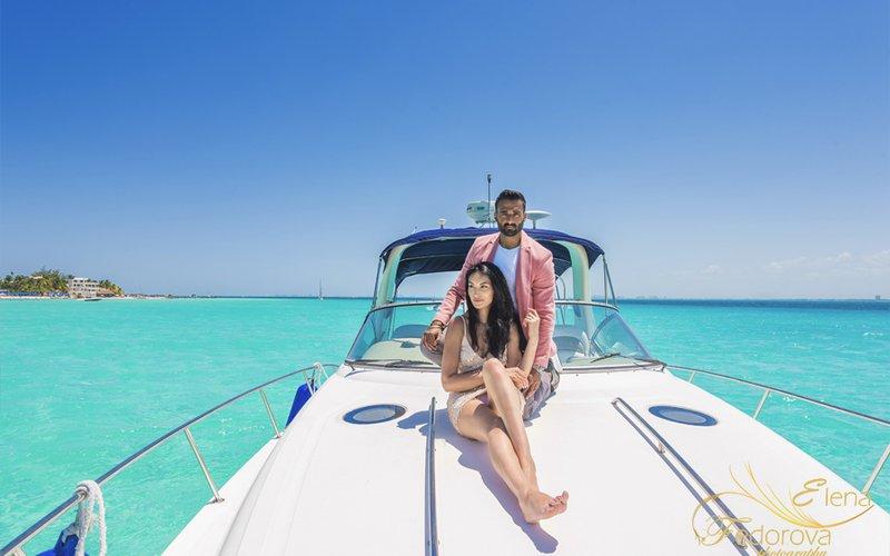 yacht-photoshoot.jpeg