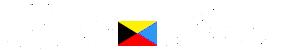 Лого  Аренда Яхт